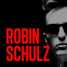 Robin Schulz 360