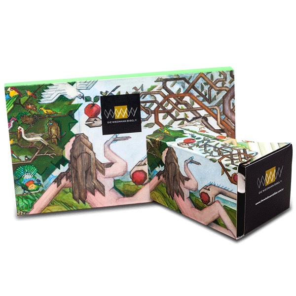 POP! CARDBOARD 3.0 – B2B Muster – BOX 4/4